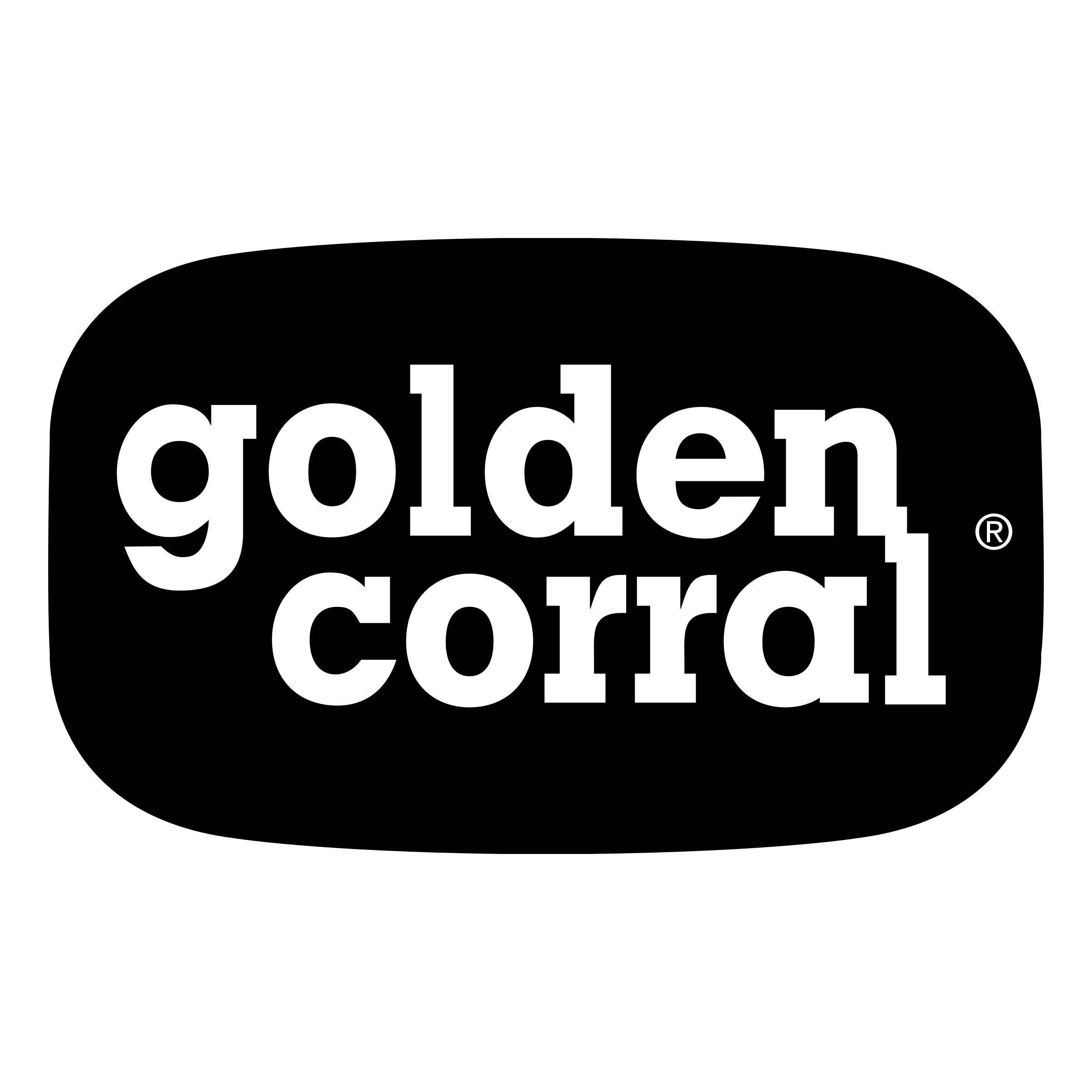 {[{item.company_logo_alt}]}