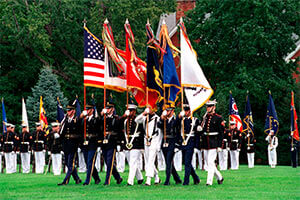 Arbors Military Discounts - FirstResponderDiscounts