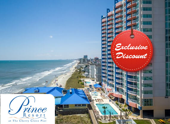 First Responder Discounts at Choice Hotels